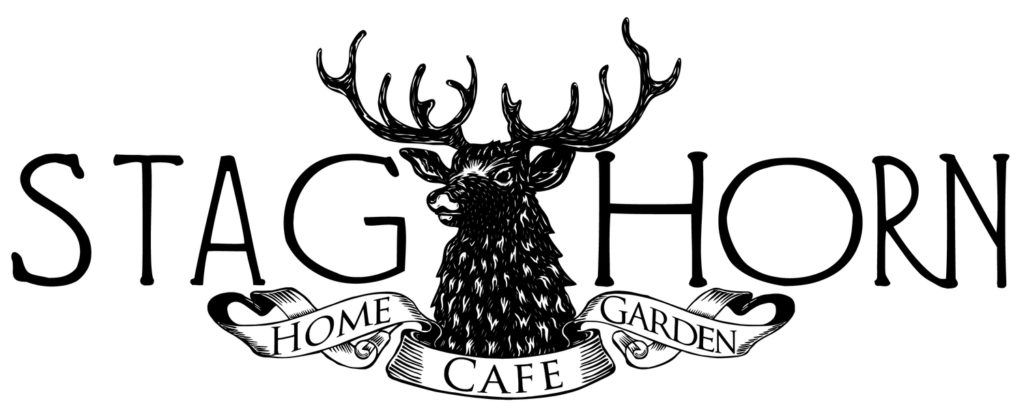 Staghorn Cafe Logo